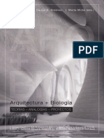 300355503-ARQ-BIO.pdf