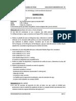 EXAMEN FINAL ESTUDIAR.pdf