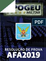 Livrinho AFA.pdf