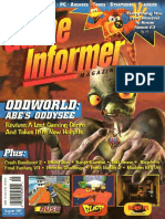 Game Informer Issue 052 August 1997