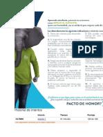 examen Final microeconomia politecnico gran colombiano