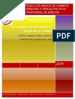 Portafolio I Unidad.pdf