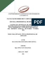 CALIDAD_HOMICIDIO_SIMPLE_BENAVIDES_CHUNGA_RAUL_POLO_FRANCISCO.pdf
