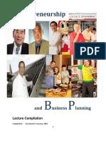 entrepreneurshiplecturecompilation-121120070033-phpapp01