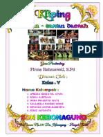 Cover Sdn Kebonagung Ips Baru