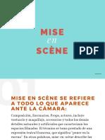 018_Mise en Scene