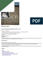 Diario de un General de Dios - John G. Lake.pdf