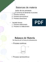 CLASE 2-B.M. SIN REACCION.pdf