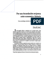 1105-3572-1-SM.pdf