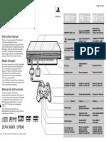 ps2-SCPH-30001.pdf