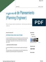 CRITERIOS PARA CREAR UNA EDT Ok! Web fxbgr.pdf