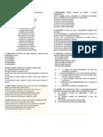 revisão final.docx