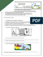 LISTA-DE-PORTUGUÊS-PROFº-MARCELO-6º-ANO-P1-I-BIM.pdf