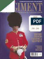 Regiment 02