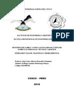 CARATULA 2 LIBRO.docx
