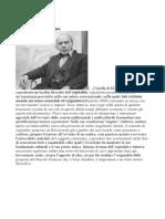 Aldo Marroni - Una Filosofia Dell'Ospitalità