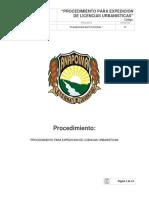 PT-PI-30 EXPEDICION DE LICENCIAS URBANISTICAS.docx