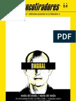 Francotiradores_Tabacalera_DípticoMORAL_web