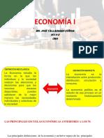 ECONOMÍA I.pptx