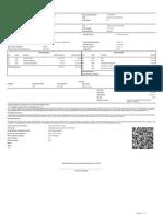 DHV110218H12_GOHL940118529_1GDCE2019101NNQ242265_1571243281776.pdf