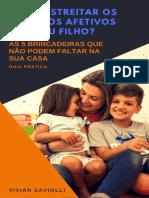como_estreitar_os_vinc_afetivos.pdf