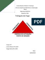 TP1- Triangulo Do Fogo.docx