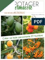 La-revue-des-lecteurs-n°4-créer-une-haie-fruitière-ET-persistante
