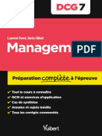 qcm management.pdf