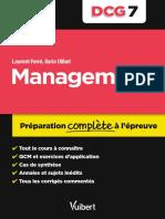 qcm management.pdf