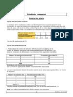S_sem11_ ses22_Bondad de Ajuste-1.pdf