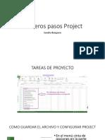 Primeros pasos Project.pptx