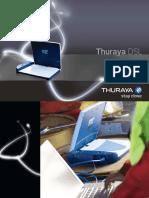 68 Thuraya Dsl Brochure Jun2010