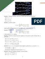 Lista de Monitoria 09-01-06_18-Prof. Juaci-Copiaaa