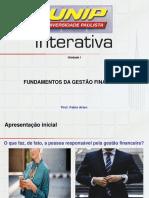 Slides de Aula – Unidade I.pdf