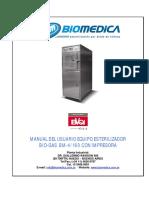 315026523-Manual-Biogas-Bm4.pdf