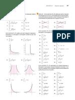 Cálculo de una variable - Larson Ed 9_Ejercicios.pdf