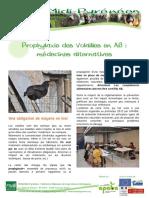 Fiche-prophylaxie-volailles.pdf