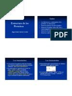 Estructura Promiguelsanchez.pdf