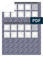 Psicometrico IMSS 1.pdf