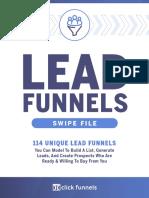 LeadFunnels eBook