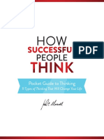 11 Types of Thinking JOHN C MAXWELL.pdf