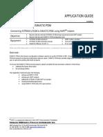 LR200_PDM