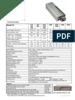 04.5 - Inversor SI-Serie.pdf