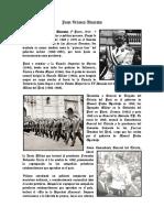 Resumen Política Juan Velasco Alvarado