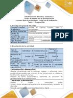 Guía de actividades y rúbrica de evaluación - Fase 4 - Proposición.docx