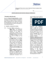 Anexo de Servicios de PDTI Empresas GL-V3-2019.Docx