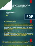 LOS-GRANDES-PROBLEMAS-DE-LA-FILOSOFÍA