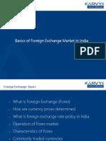 Basics-of-Foreign-Exchange.pdf