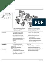 Válvulassolenóide.pdf