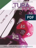 culturaRPG02web.pdf